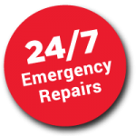 For Emergency Services Call 877.467.539